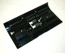 100/% original Duplexes// Duplexer for EP Artisan 700//710//725//730//800//810//835//837