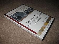 What About Never Heard Of Gospel? - 2 CD Module - Biola University Gregory Kouki
