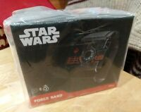 STAR WARS SPHERO BB-8 FORCE LINK DISNEY CONTROLS BB-8 NEW & SEALED