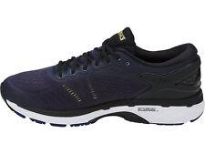 Bona Fide ASICS GEL Kayano 24 Mens Fit Running Shoes (5890) USA 10