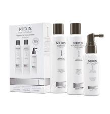 Nioxin System 1 - Trial Kit