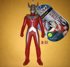 ULTRA HERO 500 SPARK DOLLS series ULTRAMAN TARO 06 figure TOY bandai