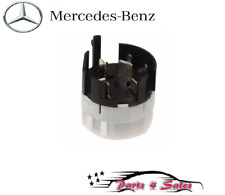 Genuine Mercedes W163 ML320 ML350 ML430 ML55 ML500 Ignition Starter Switch New