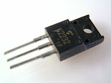 2SK2232 Field Effect Transistor Silicon N Channel MOS Type OM148T