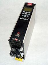 Danfoss Frequenzumrichter VLT5002PT5B20STR3DLF00A00
