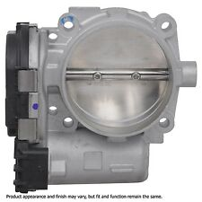Cardone Industries 67-7012 Remanufactured Throttle Body