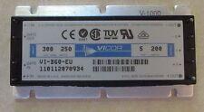 VICOR.. DC - DC Converter.. P/N  VI-B60-EU.. NOS.. new price is $ 200.00