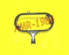 Frame Instrument Rs 125 1992/1994 AP8135351