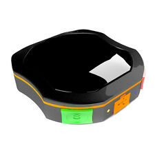 Vehicle Car GPS Tracker Waterproof Tracking Device GSM/GPRS/GPS AU_GG