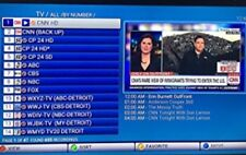 12 MONTH ULTIMATE HD IPTV  SUBSCRIPTION /Mag 250/254/256
