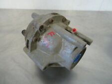 EB471 2014 14 CAN AM OUTLANDER 650 XMR FRONT DIFFERENTIAL GEARCASE