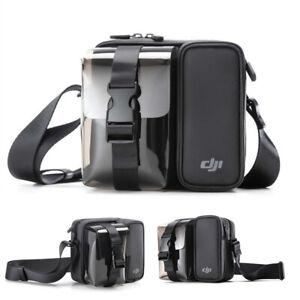 New Original DJI Mavic Mini Bag For DJI OSMO Pocket carrying case Accessories