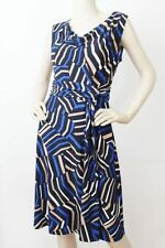 Basque Polyester Stretch, Bodycon Hand-wash Only Dresses for Women
