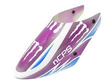CLOSEOUT Rakon RKH Fiberglass Canopy-Monster 06 - Blade Nano CP S - nCPS-CSM06