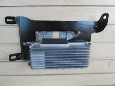 2009-2012 Audi A4 S4 Amplifier Assembly Amp w/ Mounting Bracket *72k Miles*