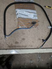 STIHL THROTTLE CABLE P/N 4180 180 1101