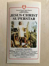 Film-fanartikel Das Beste Poster Plakat Aufkleber Sticker 1978 Sophia Loren Obiettivo Brass Verstecktes Zi Aufkleber & Sticker