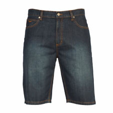 BNWT RM Williams Lizard Island shorts RRP $82.95, Our Price $60 with free post