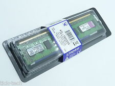 NEW Kingston DDR3 2GB 1333MHz Lenovo ECC Registered DIMM RAM Memory KTL-TS313/2G