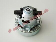 Motor geeignet für Vorwerk Kobold 130 / 131 +++ TOP Qualität +++