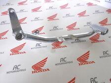 Honda CB 50 J Fußbremspedal Fuß Bremshebel Orig. Neu Pedal Brake