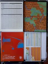 Against the Odds - Khe Sanh 1968 1st ed. Boardgame LPS (no Avalon Hill SPI GMT)