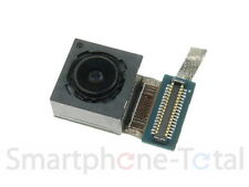 Huawei Mate 9 Front Kamera camera vorne Flex Leitung