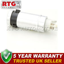 In Tank Electric Fuel pump for Land Rover Discovery 2 2.5 TD5 Diesel WFX000280