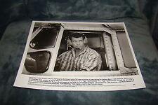 Air America 8 x 10 Black & White  Movie Still Photo #6 Mel Gibson 1990
