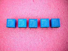 rudh-sh-112d 12v dc 5 pins (lots 5 pcs) schiffe aus usa