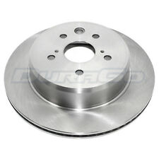 Disc Brake Rotor fits 2013-2019 Lexus GS350 GS450h IS350  AUTO EXTRA DRUMS-ROTOR