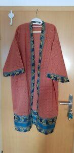 Kimono culture vulture Gr. XL