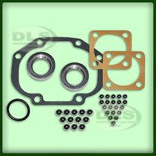 Steering Box Repair Kit Land Rover Series 3 (DA1236)