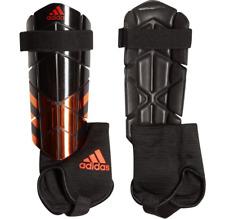 adidas Ghost Reflex Soccer Shin Guards, Style Cf0128- Size M