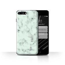 Étuis, housses et coques etuis portefeuilles mats iPhone 7 Plus pour téléphone mobile et assistant personnel (PDA)