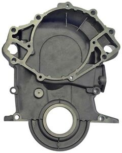 Dorman Timing Cover 635-101