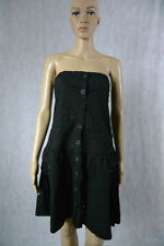 Hot Options Regular Casual Dresses for Women