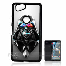 Unbranded/Generic Cases, Covers and Darth Vader Skins for Google Pixel 2 XL