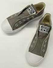 Converse Slipper Schuhe für Jungen