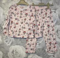 Girls Age 3-4 Years - Cath Kidston Disney Tinkerbell Pyjamas