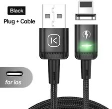 Kuulaa magnetic charger cable