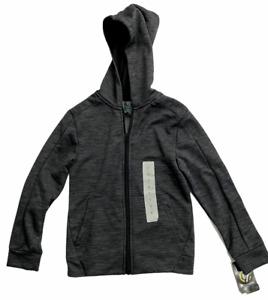 Boys Champion C9 Tech Fleece Zip Hoodie Active Jacket You Choose Size Color