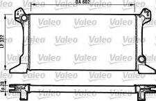 COOLING RADIATOR FITS FORD TRANSIT 2.0 VALEO 819176