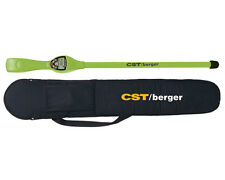 Cst/berger Magna-Trak Mt202 Magnetic Locator w/ Soft Case by Autherized Dealer