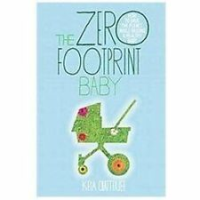 The Zero Footprint Baby: How to Save the Planet While Raising a Healthy Baby, Ch
