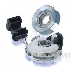 Sensor, Zündimpuls für Zündanlage BREMI 16525