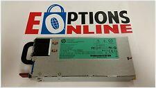 HP 643933-001 1200W POWER SUPPLY - 643956-101, 656364-B21, 660185-001