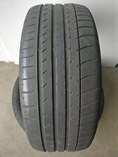 2 x Dunlop SP Quattro Maxx 235/50 R18 97V SOMMERREIFEN PNEU BANDEN PNEUMATICO