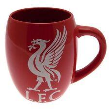 Tea Tub Mug - Liverpool F.C