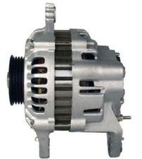 Lichtmaschine Generator NEU Mitsubishi Eclipse I [D2] 2.0 i 16V 150PS